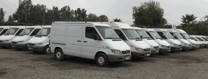 remate-mercedes-sprinter-chevrolet-faval